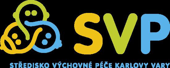 SVP Karlovy Vary
