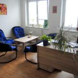 kancelář speciálního pedagoga