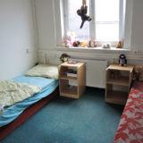 pokoj (lůžkové oddělení)